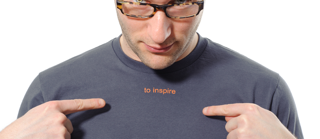 Simon_Sinek and Ryan_Avery