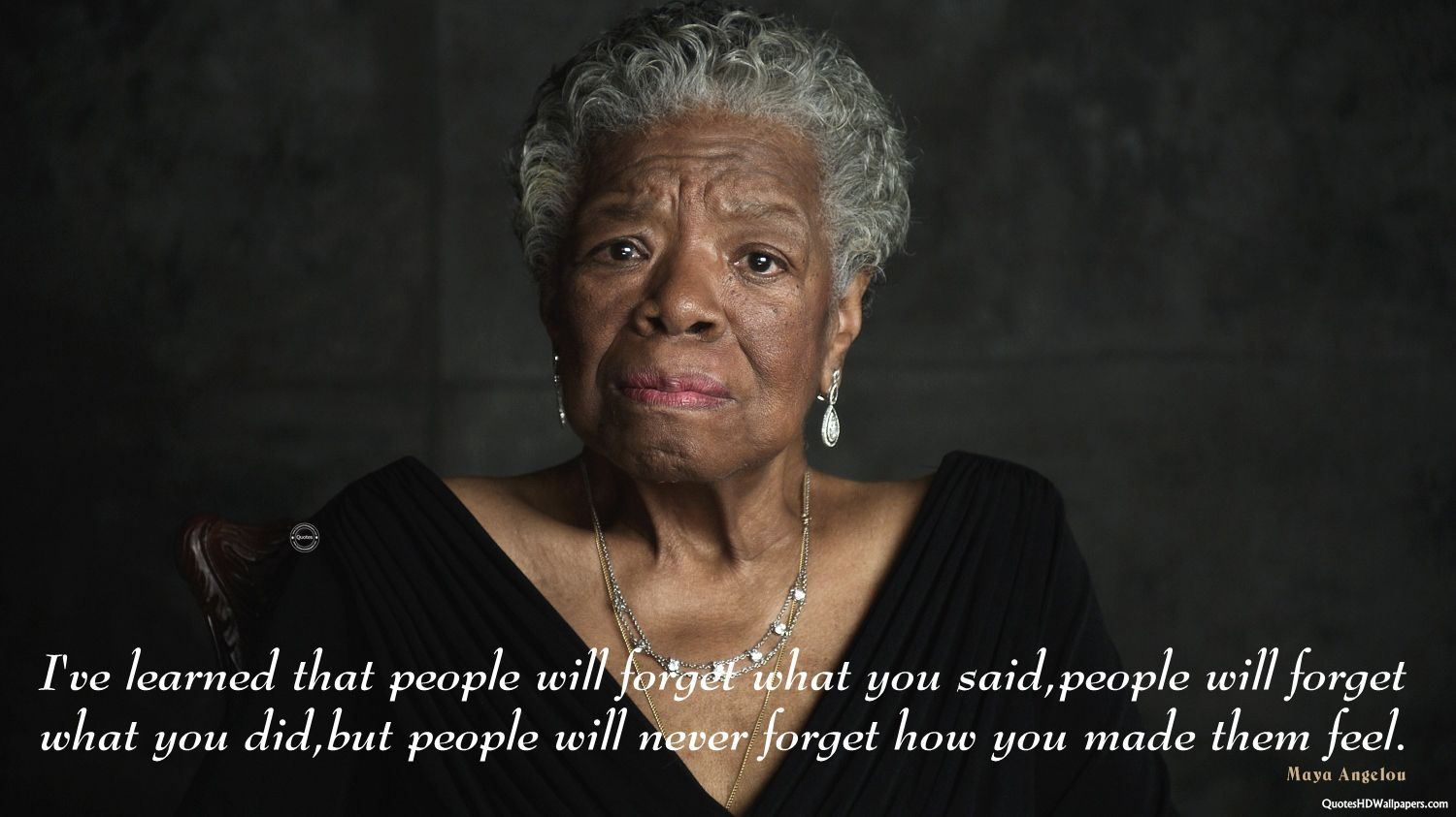 a description of maya angelou who grew up with a lot of challenges Dr maya angelou died at the age of 86 wednesday after missouri in 1928 and grew up in a segregated a lot of the students who were there were absolutely.