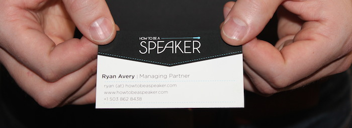 How to accept a business card in china in the united states we often quickly whip out our business card hand it over with one hand and watch the recipient place it directly in their pocket reheart Image collections