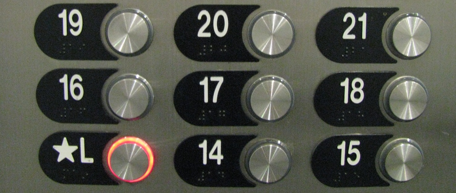 How to Create An Elevator Pitch They'll Remember